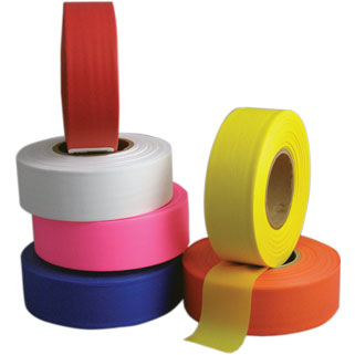 Non Adhesive Tapes