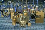 Locks / Padlocks
