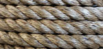 Rope / Wire / Cable