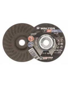 Cut-Off Wheel 4-1/2 x 3/64 x 7/8 11T042 Zip Wheel