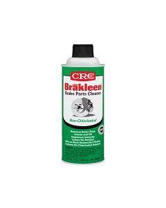 CLEANER BRAKE CRC 5088 NON-CHLOR. 12/CS