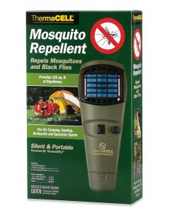 ThermaCell Mosquito Repellent