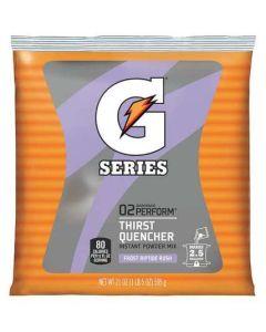Gatorade 2.5 Gallon Mix- Riptide Rush