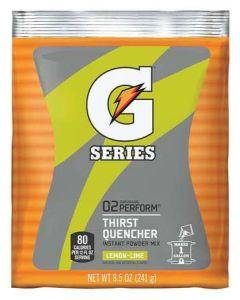 Gatorade 1 Gallon Mix- Lemon Lime