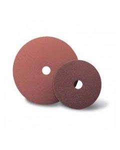 Sanding Disc 7 x 7/8 AO 36-grit SAIT 52736 Aluminum Oxide (Economical)