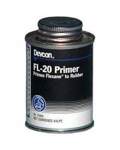DEVCON FL20 FLEXANE PRIMER 4OZ 15985 FOR RUBBER