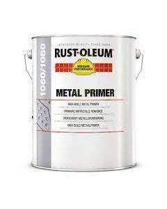 RO 1060 HD PRIMER 1 GAL (L)
