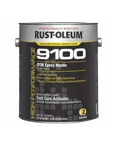 RO 9104 HP EP FAST CURE ACT.