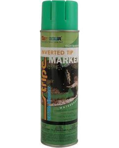 SEYMOUR MARKING GREEN 20-668