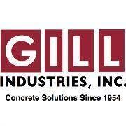 Gill Industries Inc