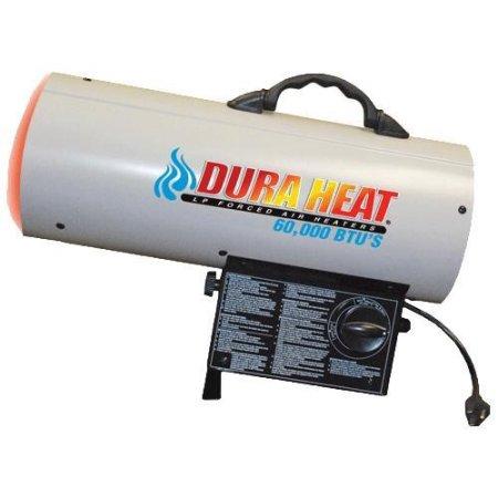 Heaters