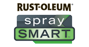 SpraySmart