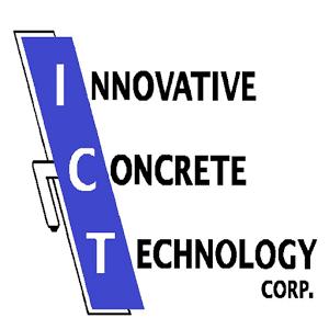 ICT Corp