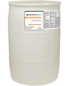 Concrobium Broad Spectrum Disinfectant II (55-gal Drum)