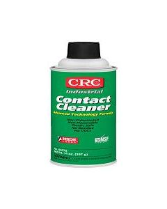 CRC CONTACT 03070 CLEANER 12/CS