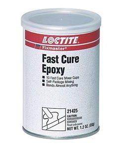 LOCTITE 21425 Adhesive 4 gram