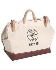 BAG TOOL KLEIN 5102-16
