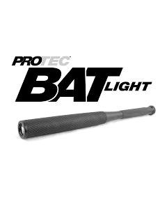 Protec Bat- Light