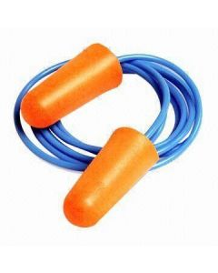 EAR PLUG CORD DISP A6900 87035 100/BX NEW# 23529 RFP-02