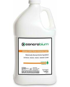 Concrobium Broad Spectrum Disinfectant II (1-gal)