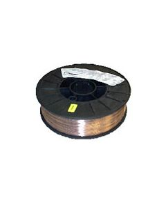 MIG WIRE .045 ER70S-6 30#,SPOOL (84 SPOOLS PER PALLET)