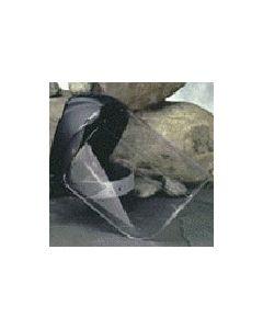 SHIELD CLEAR FIBRE-M 4199